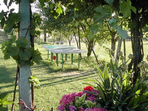 il giardino agriturismo agriturismo il giardino a sansepolcro arezzo toscana