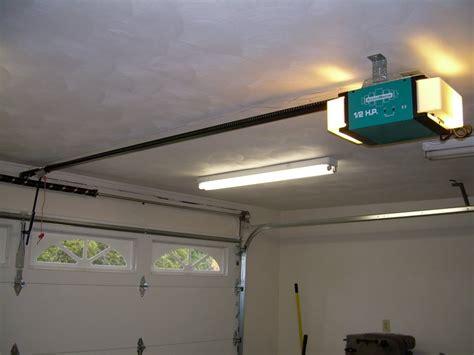 The Best Garage Door Openers The Best Garage Door Openers Selling Today Compared And Reviewed