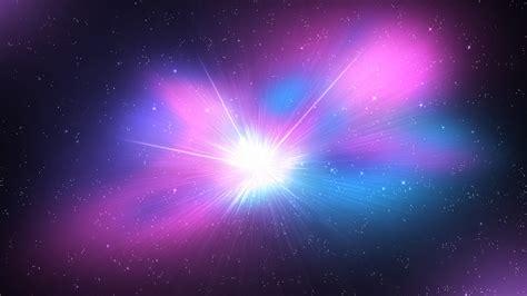 imagenes para fondos de pantalla wallpapers el espacio y galaxias hd 1600x900 imagenes wallpapers
