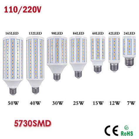 Led 7w 7 Watt Smd 5730 Casing U Heatsink Sirip 50 Cm 0 5m 1pcs watt e27 e14 3w 5w 7w 12w 15w 25w 30w 40w 50w led ls 110v 220v spotlight 5730 smd