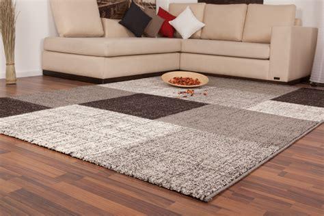 teppich läufer poco alfombras 191 s 237 o no reformasucasa es