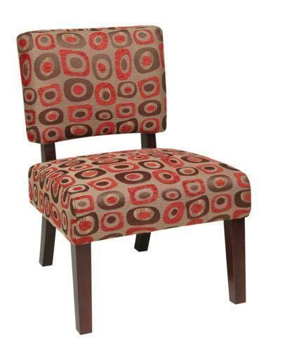 Accent Chair For Bedroom - bedroom accent chairs ebay