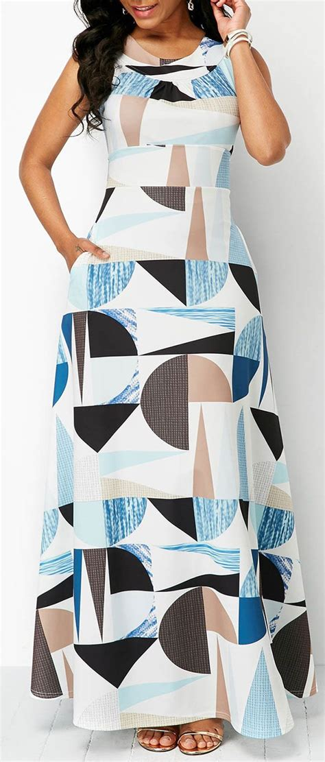 Maxi Pocket Comhi Abu 420 best vestido para la madre o abu images on