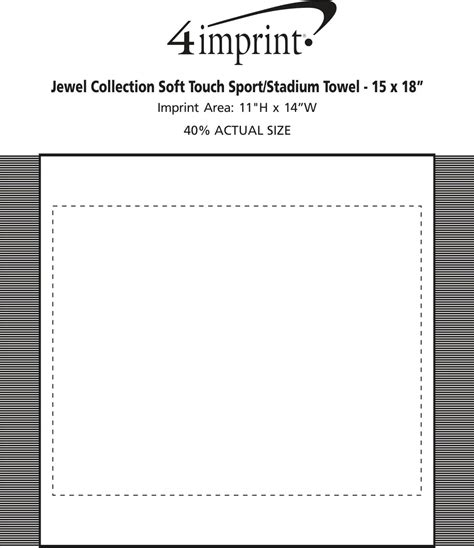 title 13 us code sections 141 and 193 4imprint com jewel collection soft touch sport stadium