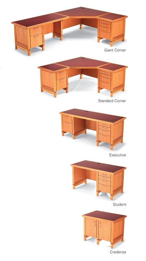 Corner Desk Blueprints Free Woodworking Projects Plans Free Corner Desk Plans