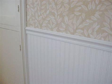 beadboard wallpaper lowes scenery wallpaper wallpaper that looks like beadboard