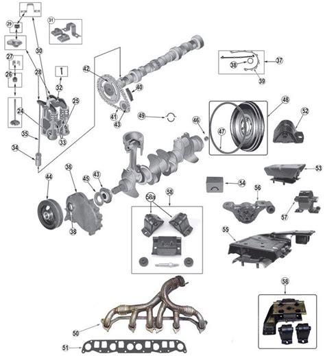 jeep 242 engine 4 0 liter 242 amc jeep engine imageresizertool