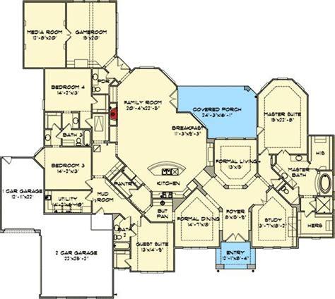 media room floor plans 772 best чертежи дома images on pinterest house