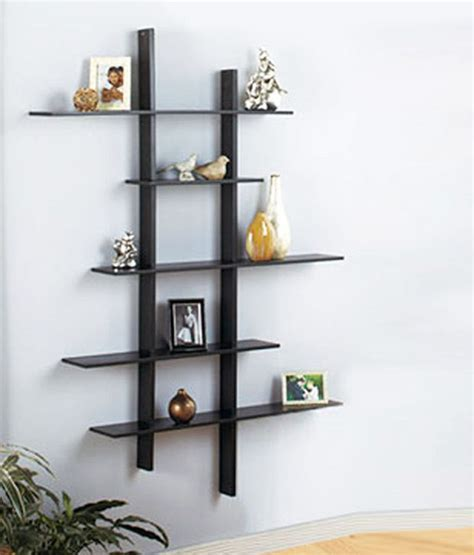 Best Price For On A Shelf by Lifeestyle Wall Shelf Display Rack Buy Lifeestyle