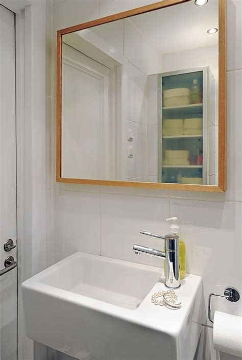 how to frame a bathroom mirror with molding how to frame a bathroom mirror easily all about house