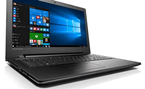Notebook Lenovo 300 custom laptop ideapad 300 15 inch lenovo india