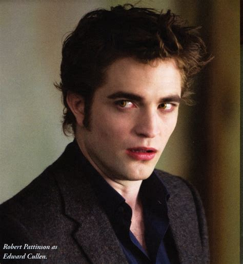 edward culle edward edward cullen photo 27673800 fanpop