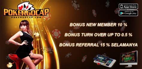Cara Daftar Open Card Idn Poker