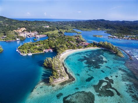 best price all inclusive resorts island resort dive and marina all inclusive