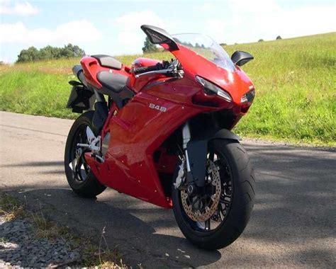 Aprilia Rs 125 Motorrad Wiki by Ducati Motorrad Wiki Fandom Powered By Wikia
