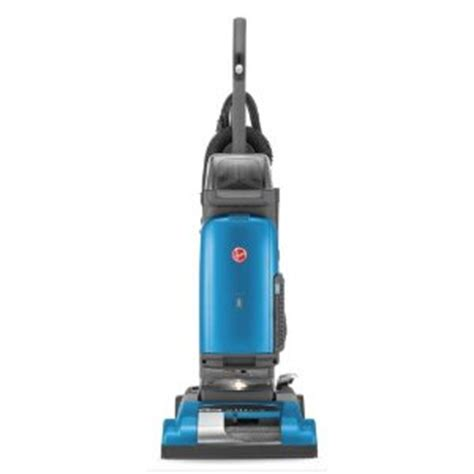 vacuum verb hoover not one off britishisms