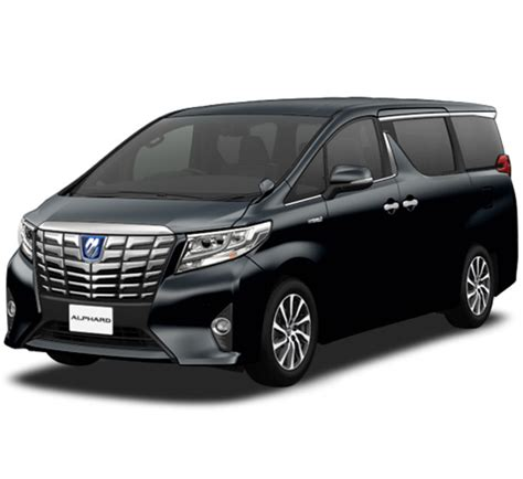 japanese vehicles toyota brand toyota 2017 vehicles for sale japanese cars