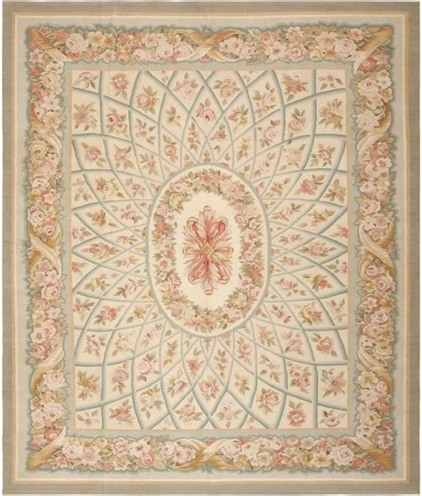aubusson rug view this beautiful modern aubusson rug 44690 is from nazmiyal s antique rugs and