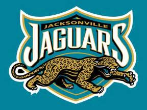 Who Are The Jacksonville Jaguars Jacksonville Jaguars Logos Yahoo Image Search Results