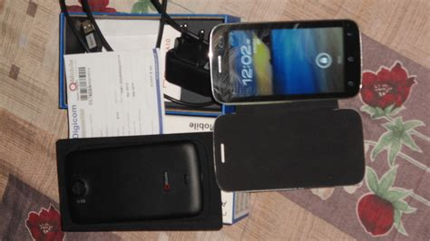 new themes for qmobile a10 qmobile a10 very new condition