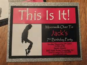 1000 images about michael jackson birthday on pops michael jackson