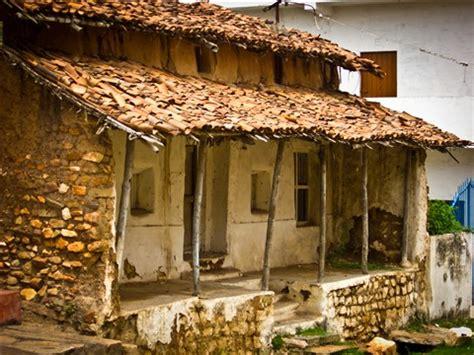 old village house: r gautham: galleries: digital