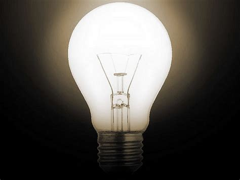 187 Anticipation Of Chinese Labor Day Sales Caused Prices Of Led Light Bulb Prices