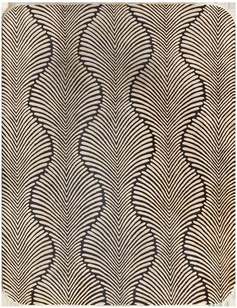 japanese pattern rug 1428 best images about pattern on pinterest japanese