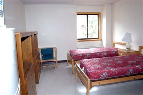 army barracks room army barracks room a room awaits occupancy by two images frompo