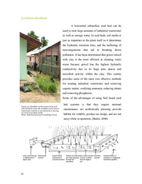 Wastewater Treatment Plant Thesis by Sewage Treatment Plant Thesis