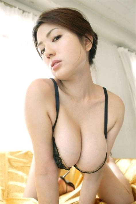 short hair busty spanish pics hot filipina with short hair among other things pinay