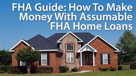 fha loan selling house fha loan selling house 28 images fha backed mortgages and how they work with a