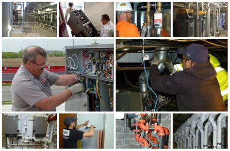 Bryant Air Conditioning, Heating, Electrical & Plumbing   air conditioning   air conditioning