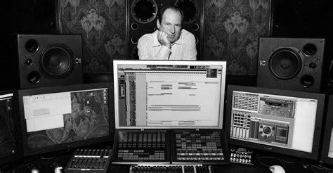 musique film gladiator hans zimmer hans zimmer chronique musique producteur compositeur