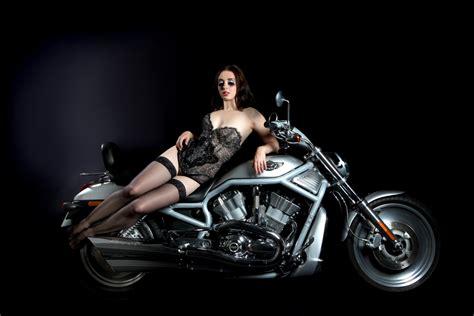 boudoir explicit photography 1 2 3 boudoir explicit photography 1 2 3 apexwallpapers com