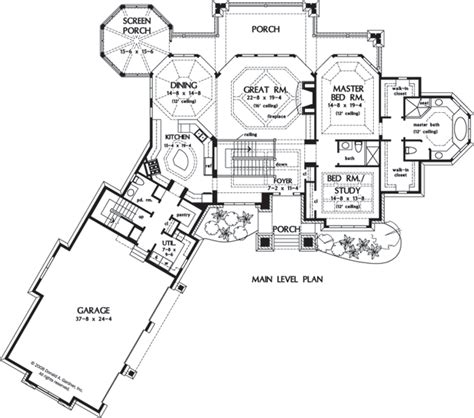 hill house plans house plans on a hill mibhouse com
