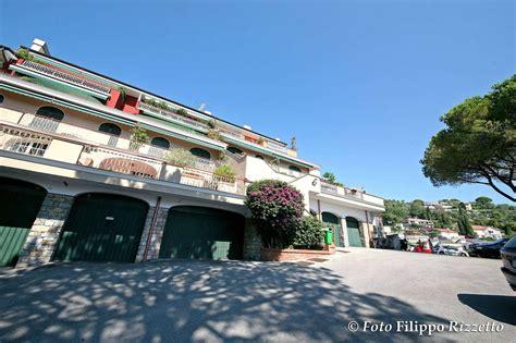 vendita appartamenti rapallo appartamenti bilocali in vendita a rapallo cambiocasa it