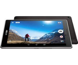 Asus Laptop A55v Price In Malaysia asus zenpad 7 0 price in malaysia specs technave