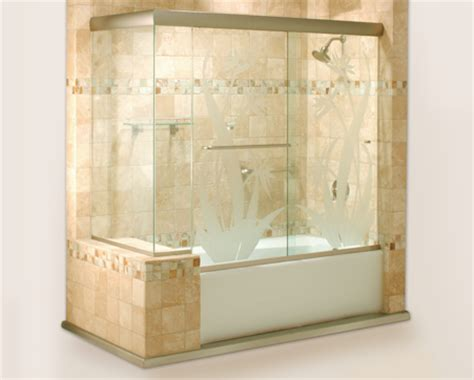 Crl Shower Doors Crl Cottage Series Sliding Shower Doors