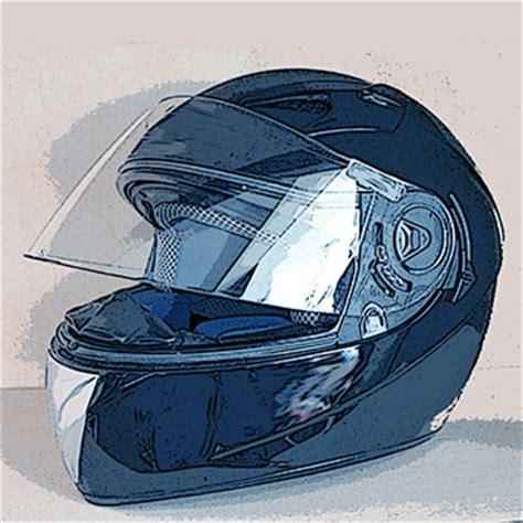 Motorradhelm Bemalen by Motorradhelme Motorradbekleidung Kaufen Motorradzubeh 246 R