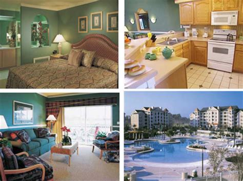 2 bedroom suites in st augustine fl st augustine suites 2 bedroom embassy suites by hilton
