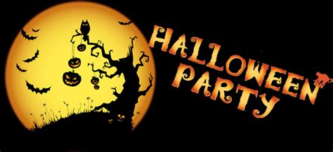 halloween images party halloween party southern states university study in