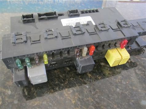 volvo pv544 wiring diagrams volvo s60 fuse diagram wiring