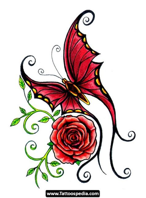 13 roses tattoo parlor roses 13