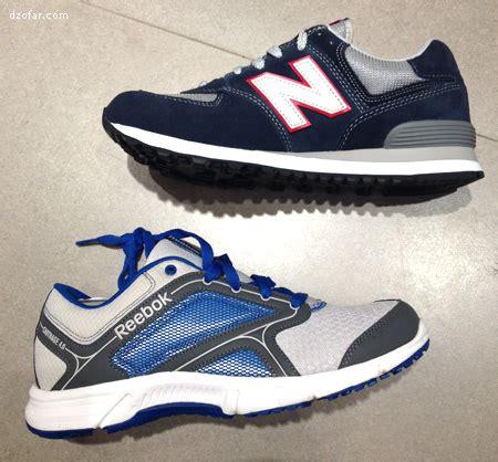 Harga Asli Sepatu New Balance Original sepatu new balance yang asli pilihan terbaik