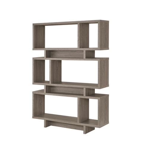 Home Furniture Bookcase by Home Office Bookcases Bookcase Bookcases D L Furniture
