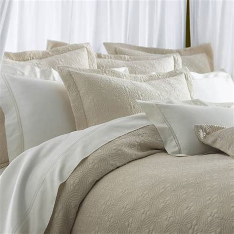 egyptian cotton coverlet tips lucia egyptian cotton coverlet color pearl size