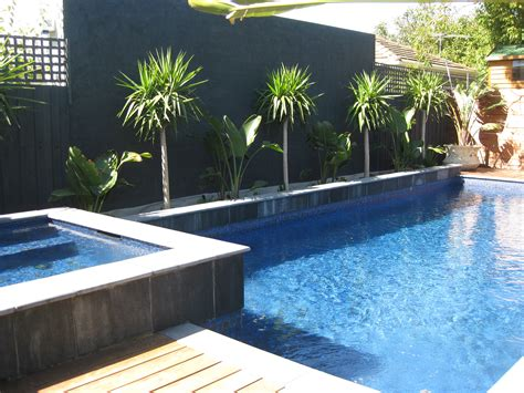 Nursery Decor Melbourne Pool Landscape Design Gallery Swimming Designer Including Great Garden Trends Melbourne Bayside