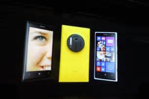 nokia releases new imaging sdk, with yelp, path, oggl and
