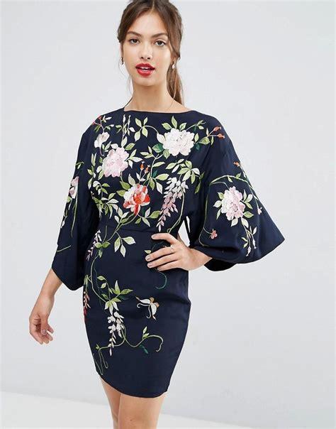 Dress Kimono 17 best ideas about kimono dress on kimono